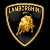 Lamborghini-logo-1920x1080
