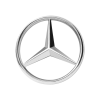 mercedes-benz-car-logo-brand-png-3