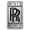 rolls_royce_PNG36